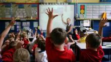 Councils call for say in schools funding to protect children with special needs