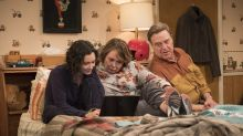 Can 'Roseanne' top itself in Week 2? Here's the answer.
