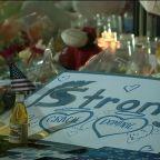 Saugus Strong: Thousands honor victims of Santa Clarita shooting at vigil