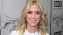 Kristin Cavallari Reveals Why Her Kids Won't Appear On Her New Reality Show