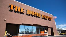 Guggenheim downgrades Home Depot on margin expansion concerns