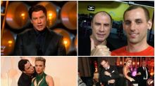 10 Times John Travolta Was More Ridiculously Brilliant Than Any Character He's Played On Screen