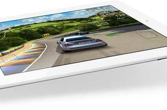 Survey illustrates iPad's effect on PC market
