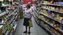 Nel 2050 ci sarà cibo per tutto il pianeta? Ecco le tre soluzioni della scienza