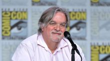 'Simpsons' creator Matt Groening talks controversy over who voices characters of color: 'Times change'