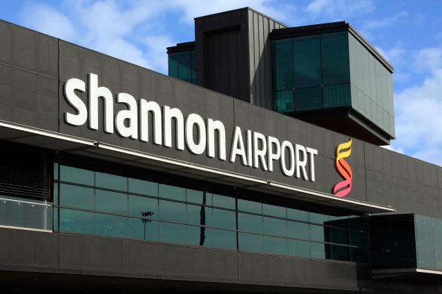 """A <a href=""""https://www.aol.co.uk/travel/2015/04/11/oap-arrested-hitting-cabin-crew-first-class-passenger-air-canada/"""" target=""""_blank"""">pensioner was held at Shannon Airport in Ireland after she became disruptive on-board a transatlantic flight</a> and allegedly assaulted a flight attendant in 2015. The 79-year-old woman was travelling in the first class cabin of an Air Canada flight from Frankfurt to Toronto when cabin crew were forced to restrain her and the flight was diverted to Ireland. They had to dump aviation fuel over the Atlantic to ensure they could land within safe weight limits and the woman was arrested upon arrival."""