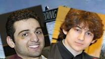 Police Have 'Mounting Evidence' Against Tsarnaev Brothers in Prior Murder