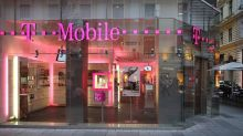 T-Mobile Breakout Could Signal Big Upside