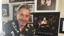 Montaner se adapta a los tiempos con nuevo disco