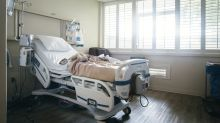This woman died after having a routine colonoscopy — now the hospital is being questioned