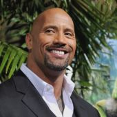 Dwayne Johnson Is the World's Highest-Paid Actor -- But Where Does Vin Diesel Fall on the List?