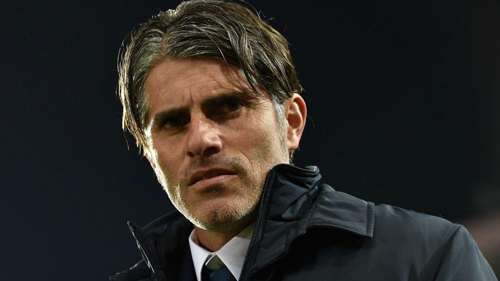 Palermo, ora Lopez è a rischio: fiducia a tempo per il tecnico