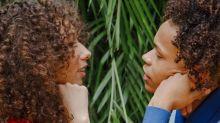 Kann ein Partner wirklich alle ihm*ihr auferlegten Erwartungen erfüllen?
