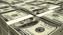 Cannabis News: Cash Is King
