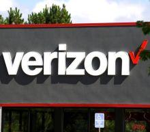 Verizon profit beats estimates on remote working boost