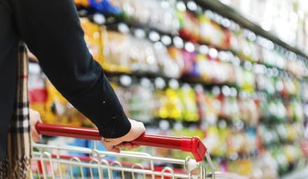 執行消費「333法則」 杜絕過度消費