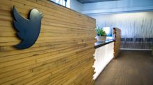 Twitter Just Showed Everyone How Far Behind Its Ad Business Is
