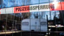 Lügde-Skandal: Jugendamt erhielt früh Pädophilie-Hinweise