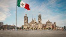 Indien überholt: Mexiko nun mit den drittmeisten Corona-Toten