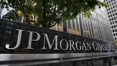 JPMorgan to boost fixed-income trading with data