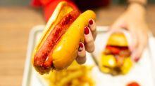 Os alimentos que você deve evitar para prevenir doenças cardiovasculares e diabetes