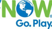 Groupon Can Help You Book a Tee Time at Thousands of Courses Through GolfNow Partnership