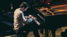 Victoires musique classique: Alexandre Kantorow doublement sacré
