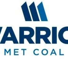 Warrior Met Coal Reports First Quarter 2021 Results