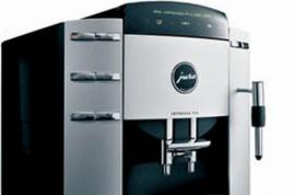 Internet-connected coffee maker leaves your PC, mornings at risk