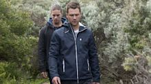 Neighbours' Mark and Tyler hunt for the REAL killer