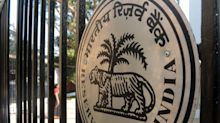 Shadow banking crisis may push India's central bank to leave the rupee stranded