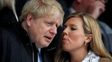 Was Boris Johnson's baby born early, and will he take paternity leave? Everything we know so far