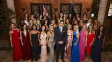 'The Bachelor' is called 'nonsensical' and 'ghoulish' for ignoring female empowerment