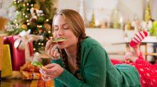 Fin de Año: tips para no comer de más