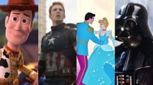 Everything you should know about Disney+, the streaming service that'll win your heart