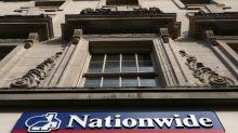 Nationwide seeks 100 redundancies due to coronavirus - source
