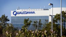 Qualcomm Forecast Shows Chinese Phone Market on the Mend