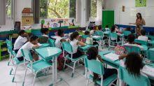 Ideb: Rede pública puxa avanços do Brasil e cai distância em relação a escolas privadas