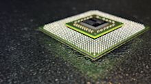 Marvell Stock Is Soaring Today: Semiconductor News