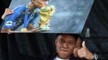 Kylian Mbappé, pourquoi ils l'aiment tant