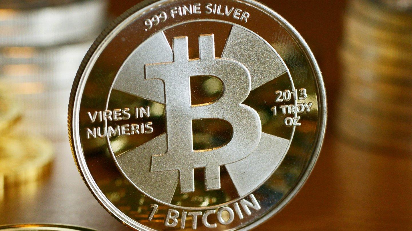Top 5 bitcoin aandelen, ETF's en futures | Beleggen in