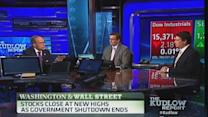 Likely to end up with steeper yield curve: Pro