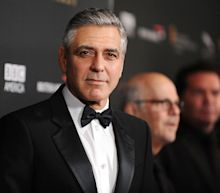 'I'm ashamed': George Clooney, Kentucky native, speaks out after Breonna Taylor decision