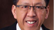 Terrorist helper takes back Cheng apology