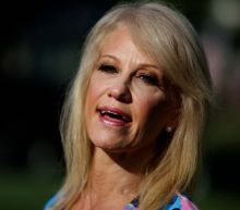 Trump aide Kellyanne Conway defies order to testify before congress over 'repeated violations of law'