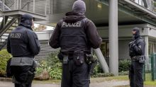 Sospettato di 160 stupri in Germania: fermato italiano