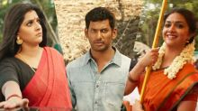 'Sandakozhi 2': 13 Years Later, Does This Sequel Deliver a Punch?