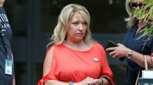 Mother of murdered 2-year-old James Bulger 'disgusted and upset' movie about his death is nominated for an Oscar