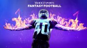 Yahoo Fantasy Football is open for 2018