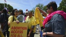 What Happens if Roe v. Wade Is Overturned?